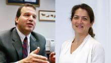 HBAPA reconoce a dos líderes latinos