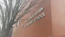 Escuela Luis Muñoz-Marín podría perder la mitad de sus maestros