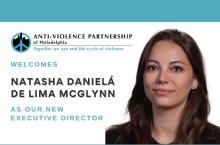 Graphic: Anti-Violence Partnership of Philadelphia Facebook.