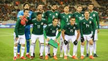 Quedan todavía poco más de seis meses para que el balón comience a rodar en Rusia 2018. Tiempo suficiente para que el veterano entrenador colombiano, Juan Carlos Osorio, prepare a la selección mexicana para volver a recorrer un camino complicadísimo en una Copa del Mundo.