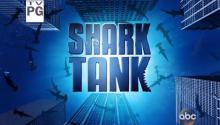 Philly Shark Tank Entrepreneurs have set an example of local innovation. Photo: VIMEO