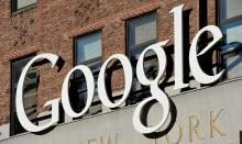A new Google app might transform local journalism. EFE