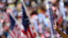 OP-ED: La perspectiva de un 'millennial' sobre las elecciones 2016