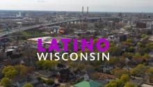 La comunidad hispana también podrá llevar lejos la ciudad en la medida en que se reconozca su justo impacto FOTOGRAFÍA: Latino Wisconsin