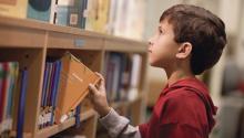 El programadominical de alfabetización hace parte de Read by 4th, una plataforma que reúne a más de 100 entidadesy organizaciones quepromueven la lecturaentre la población infantil de Filadelfia.Foto/ Archivo.