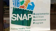 Funds will be available for distribution to Pennsylvania SNAP recipients. Photo: Getty Images