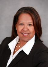 Kelley B. Hodge will be replacing Seth Williams temporarily.