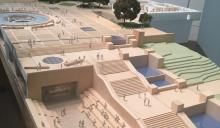 El Museo de Arte de Filadelfia agregará 23.000 pies cuadrados de espacio en su galería para modernizar la institución.