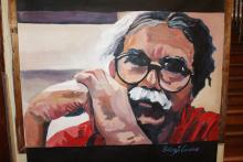 Líderes de la comunidad celebran la liberación de Óscar López Rivera