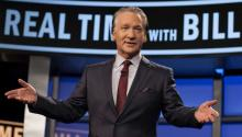 HBO needs to fire Maher. He is never going to change. Getting rid of him is the right thing to do. And it would send the message that, even in comedy, decency counts for a lot, and some things are no laughing matter.
