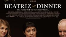 Salma Hayek yJohn Lithgowprotagonizanel primer film en la era Trump