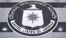 La Agencia Central de Inteligencia buscaincorporar a más agentes latinos a sus fuerzas.
