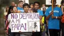 Fuente:http://immigrationhadley.com/