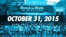 Foto: runrocknroll.competitor.com.