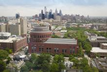 $10.8 billion: Upenn's economic impact in Philly