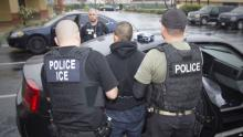 In a letter addressed to several members of Congress, the Immigration and Customs Enforcement (ICE) has warned of some changes in the case of deportations subject to Private Immigration Relief Bills.