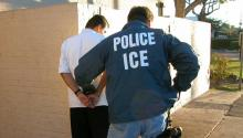 Mass deportation could be a real scenario. Source: http://www.jornal.us/