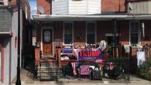 Un asombroso 67 por ciento de los ciudadanos de Filadelfia de origen puertorriqueño vive en la pobreza, según el estudio publicado por el Philadelphia Research Initiative, vinculado al PEW Research Center.