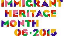 Mes de la Herencia del Inmigrante: Cómo cambiar la narrativa, una historia a la vez