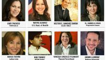 Líderes Latinos identifican los temas más importantes del 2014 y qué esperar en el 2015