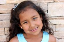 America's ToothFairy: National Children's Oral Health Foundation.