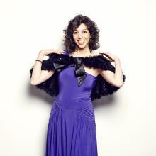 Ana María Ruimonte/Owlsong Productions.