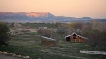 Imagen de archivo: Mancosen Denver (Colorado). Fuente:http://hiddenwoodsmedia.com/