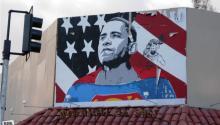 Fuente: Global Street Art