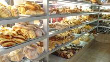A Mexican Bakery. Photo: Wikimedia/Commons