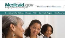 New Jersey puede negar Medicaid a inmigrantes legales