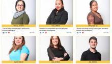 Campaña lucha por erradicar xenofobia contra inmigrantes