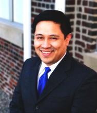 Daniel Sujo(Club de Ingenieros de Filadelfia).