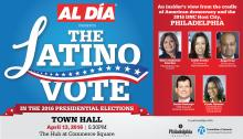 Decodificando el voto decisivo de estas ajustadas elecciones