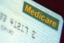 El periodo de inscripción abierta a Medicare finaliza el 7 de diciembre