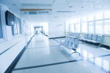 Minorities have longer wait times at hospital than whites