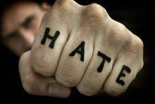 Comentarios Racistas en un JCPenney