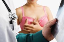 El número de cánceres de mama se duplicará en 2030