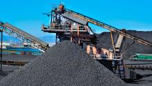 """Even if environmental regulation and climate change didn't exist, the coal industry would have faced intense pressures to change and adapt. Government isn't killing the coal industry. """"Progress is the culprit,"""" concludes Kolstad's study."""