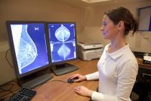 Cambian las directrices para la realización de pruebas de detección de cinco tipos de cáncer