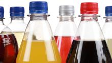 The battle over the Soda Tax continues.