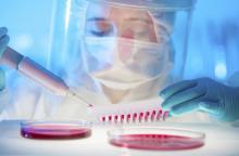 La respuesta al tratamiento podría depender de la genética