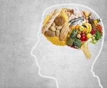 La adicción a la comida es real y hay una organización que puede ayudarle
