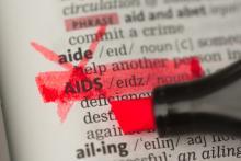 Un cuarto de nuevos contagiados de VIH en EE.UU son latinos
