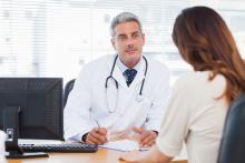 La principal barrera de los latinos en el campo de la salud