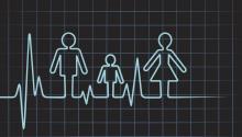 Niños latinos en Pensilvania aun enfrentan disparidad en acceso a seguro médico