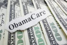 Pensilvania presenta una solicitud para crear un mercado de seguros de salud propio