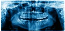 La innovación dental se da cita en Filadelfia