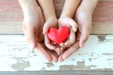 Enero, mes nacional del donante de sangre