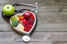 La prevención, la clave para evitar enfermedades del corazón