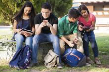 Pensilvania dedicará una semana a la salud de los adolescentes